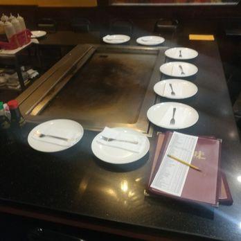 U Yee Sushi Hibachi 364 Photos 489 Reviews Japanese 675 Us