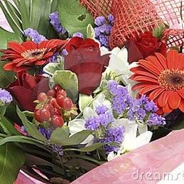 Photo of Flower Shop Santa Monica - Santa Monica, CA, United States