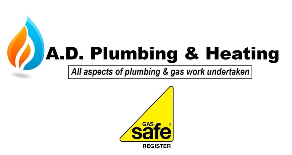 AD Plumbing and Heating: 6440 Hwy 93 S, Whitefish, MT