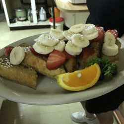 Photo Of Nancy S Country Kitchen Egg Harbor City Nj United States French