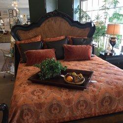 Posh Plum Furniture Consignment Furniture Stores 4625