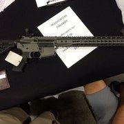 Headhunters Firearms - (New) 12 Photos & 19 Reviews - Guns & Ammo