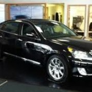 LaFontaine Hyundai of Dearborn - 11 Reviews - Car Dealers - 1847 S