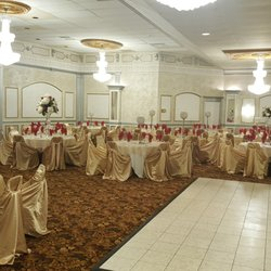 Photo Of Plymouth Manor Banquet Conference Center Mi United States