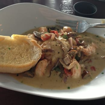 Seafood Restaurants Niceville Fl Best
