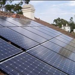Sunrun 10 Photos Solar Installation South End