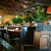 Chelsea\'s Kitchen - 762 Photos & 1238 Reviews - American ...
