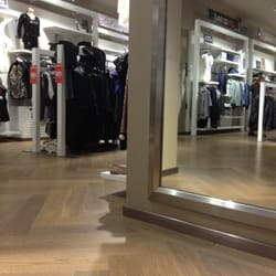 Sting Kleding.The Sting Fashion Munsterplein 4 5 Roermond Limburg The