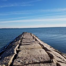 Photo Of South Street Beach West Haven Ct United States New
