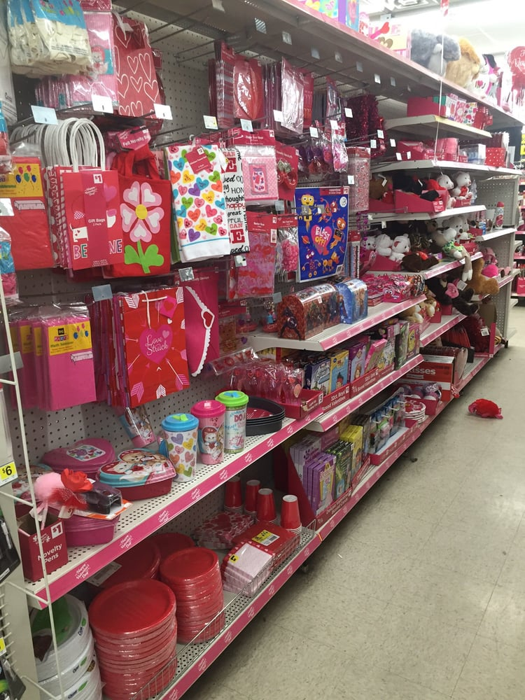 decent valentine's day items for crafting. - yelp, Ideas
