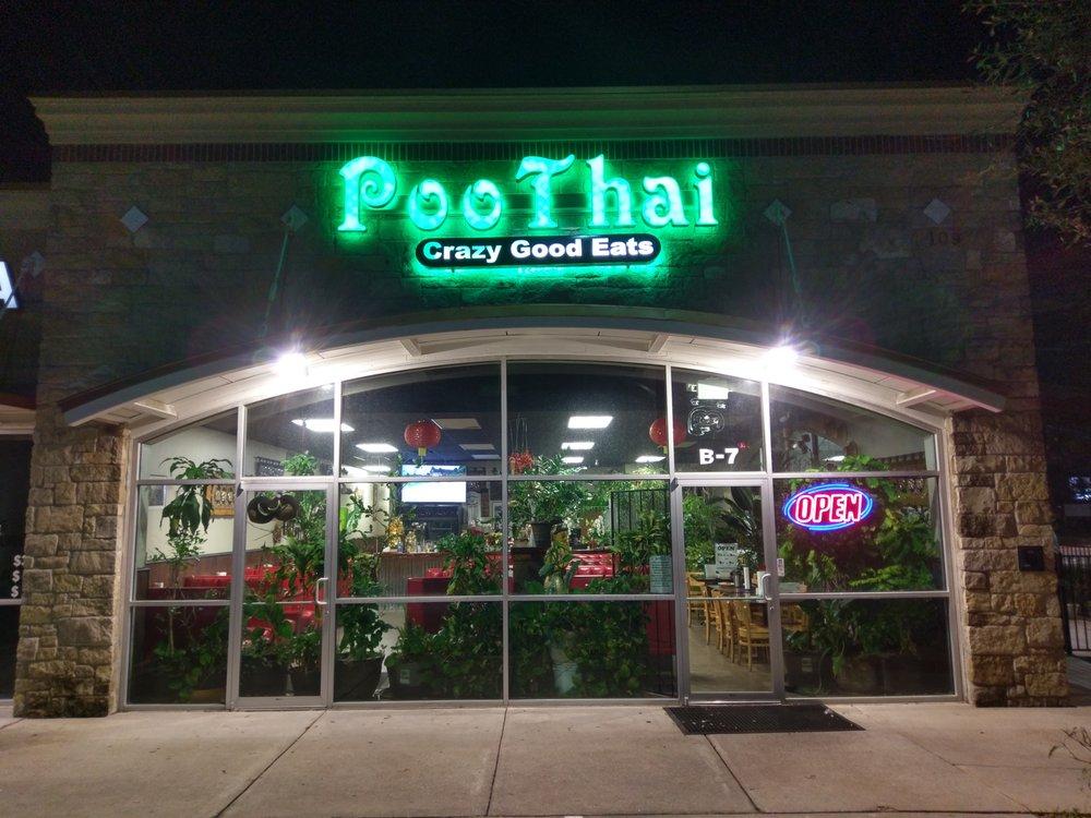 Cedar Park Thai Restaurant Gift Cards Texas Giftly