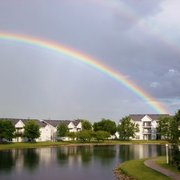 Perfect ... Photo Of Ironwood Gardens Apartments   Normal, IL, United States