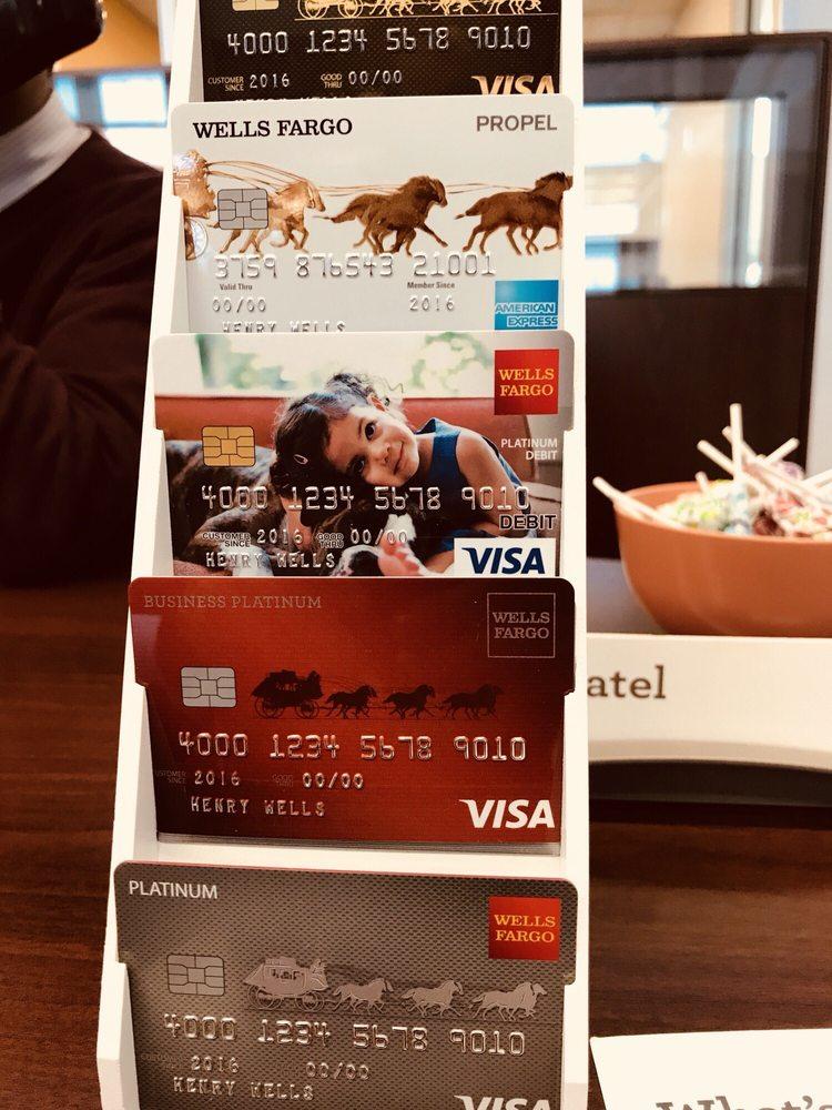 Business platinum debit card gallery business card template wells fargo bank banks credit unions 1681 w fm 646 league wells fargo bank banks credit colourmoves