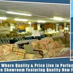 Photo Of Landryu0027s Furniture Barn   Sanford, ME, United States