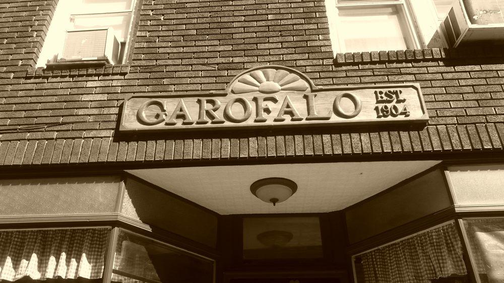 Garofalo & Co: 16 N Center St, Schenectady, NY