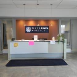Photo Of Harrison College Indianapolis Northwest