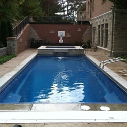 Blue Hawaiian Pools Of Michigan 178 Photos Pool Hot Tub Services 7340 Lahring Rd Gaines