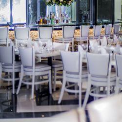 Estefan Kitchen 433 Photos 245 Reviews Cuban 140 Ne 39th St Design District Miami Fl