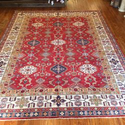 Photo Of Oriental Rug Source Winter Park Fl United States Antique Rugs