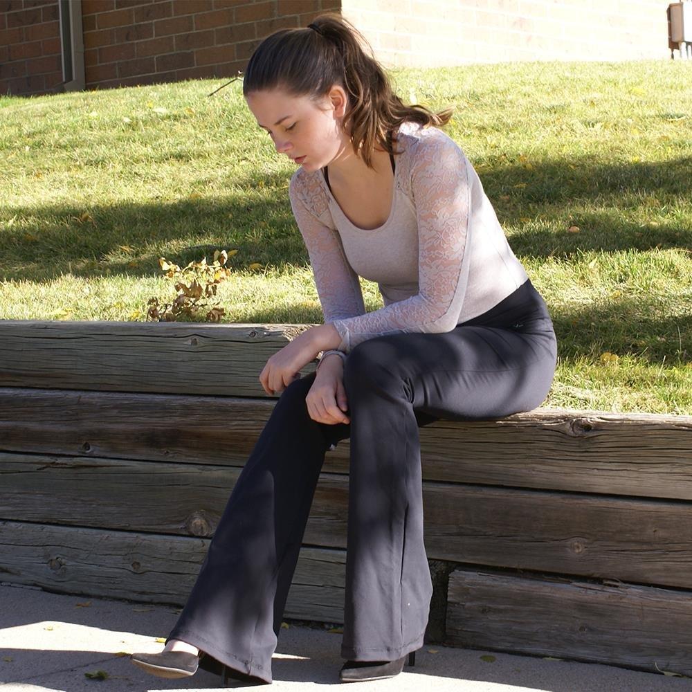 f71bad17362ce Photo of Victoria's Challenge - Littleton, CO, United States. Victoria's  Challenge Tall Women