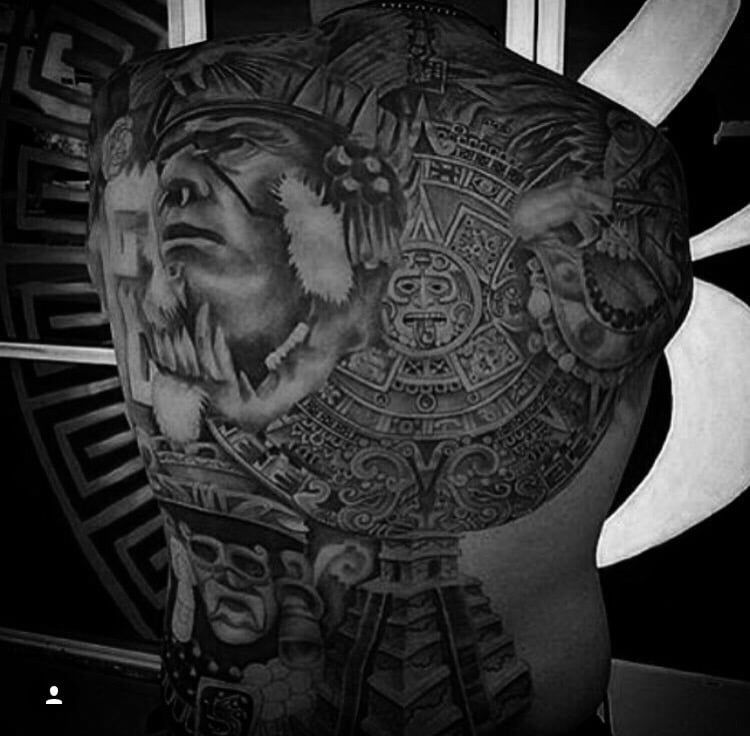 Believink tattoo shop 48 photos 10 reviews tattoo for Tenth street tattoo