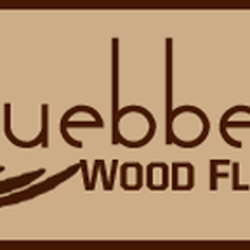 Luebbert wood floors 33 photos flooring tiling for Hardwood floors jefferson city mo