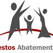 Asbestos Abatement 17 Reviews Environmental Abatement