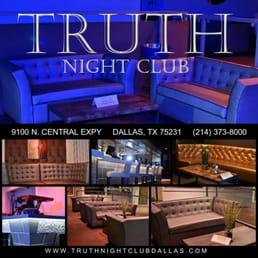 Photos For Truth Nightclub Yelp
