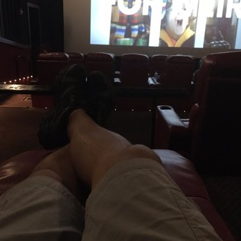Photo Of Orland Park Cinema Il United States Comfy Electric