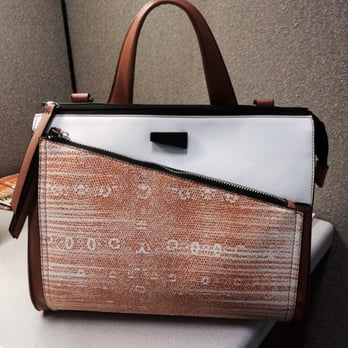 Photo Of Finderskeepers Handbag Boutique Sacramento Ca United States Very Unique And