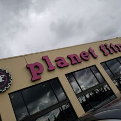 Photo Of Planet Fitness Burbank Ca United States