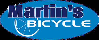Martin's Bicycle: 4762 State Rte 14A, Dundee, NY