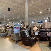 Photo Of American Furniture Warehouse Gilbert Az United States