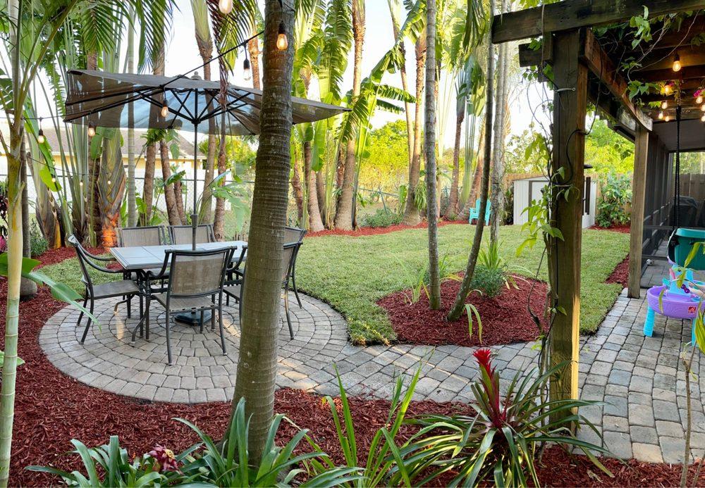 Boca Delray Plants: 3351 N Federal Hwy, Delray Beach, FL