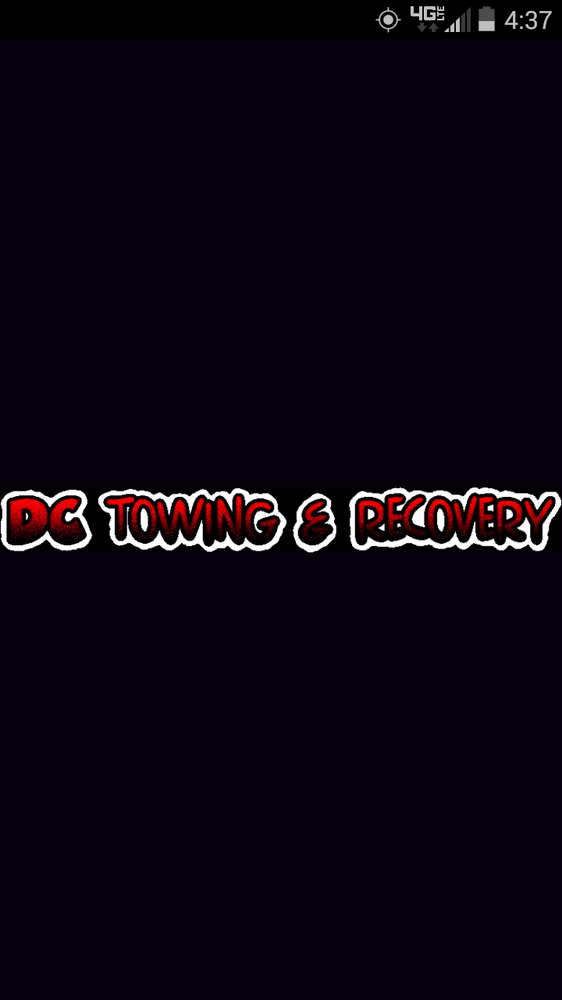 DC Towing & Recovery: 33366 Priceboro Dr, Harrisburg, OR