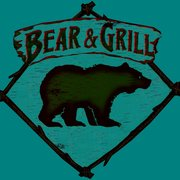 bear and grill orange ct