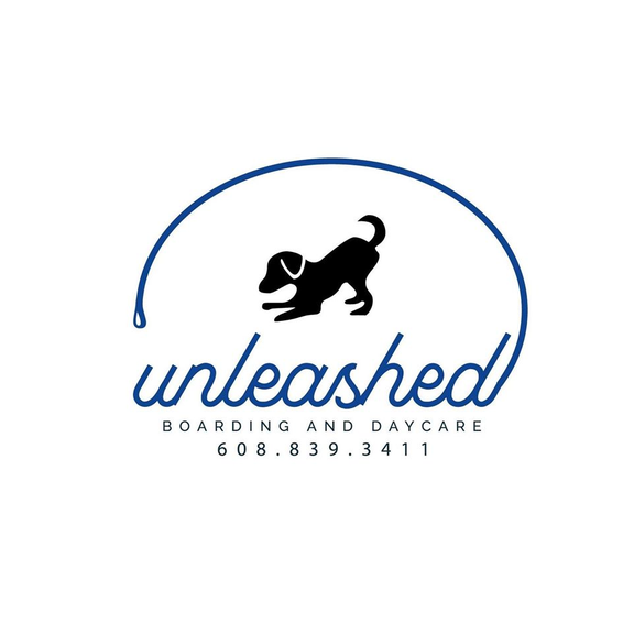 Unleashed: 2416 County Hwy MN, Cottage Grove, WI