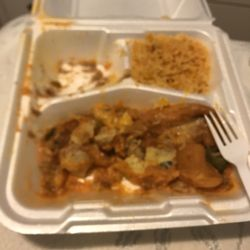 Tamale Kitchen Order Food Online 22 Photos 104 Reviews