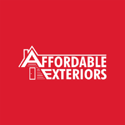 Affordable Exteriors Affordable Exteriors  Roofing  450 Weiss Rd Saint Peters Mo