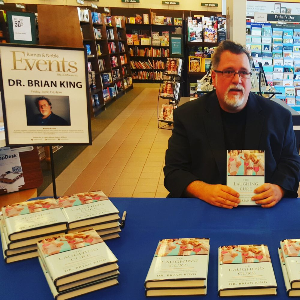 Barnes Noble Booksellers Bookstores 340 S 500th W Bountiful