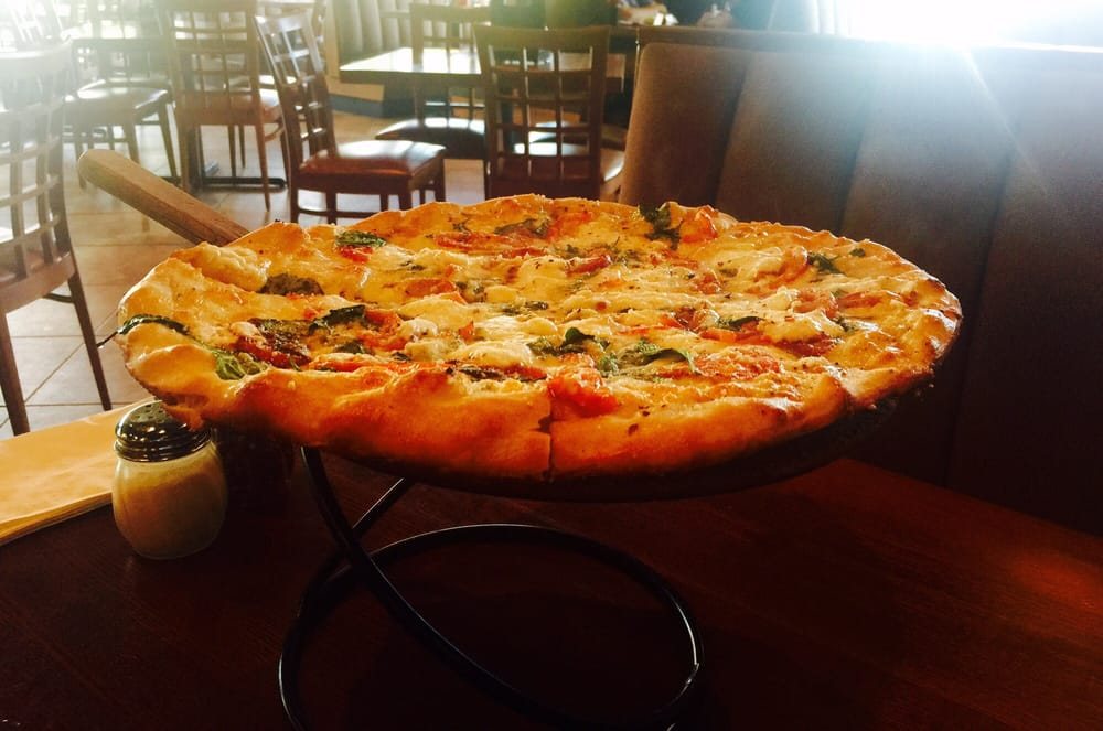 Photo of Brick Oven Pizzeria & Gastropub: Fleming Island, FL
