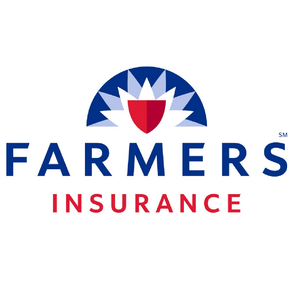 Farmers Insurance - Allyson Coffey