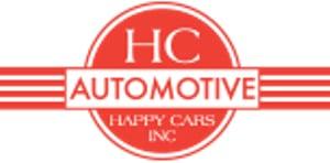 Happy Cars: 295 S US Rt 15, Dillsburg, PA