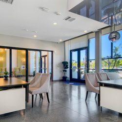 The Lex Apartments - 32 Photos & 13 Reviews - Apartments