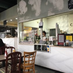 Photo Of Cafe Ez Ellicott City Md United States