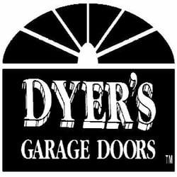 Dyer S Garage Doors 33 Photos Amp 133 Reviews Garage