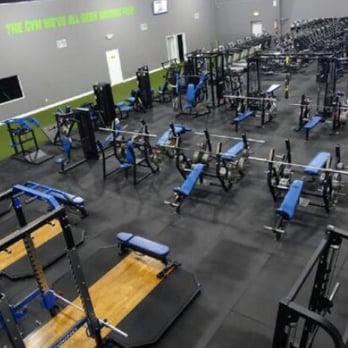 Top 2 Best Jacksonville FL Fitness Centers | Angie's List