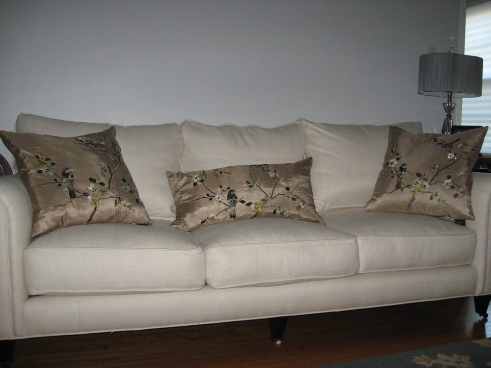 Dino Mark Anthony Sofa Made In 21 Days 8 Way Hand Tied Spring