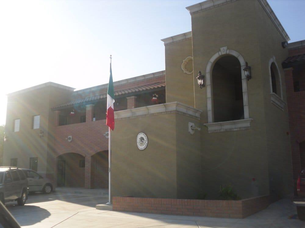 Earth Builder Construction, LLC: Rio Rico, AZ