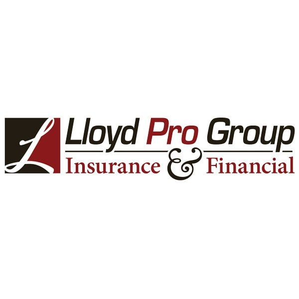 Nationwide Life Insurance Quotes Online: Nationwide Insurance - Insurance
